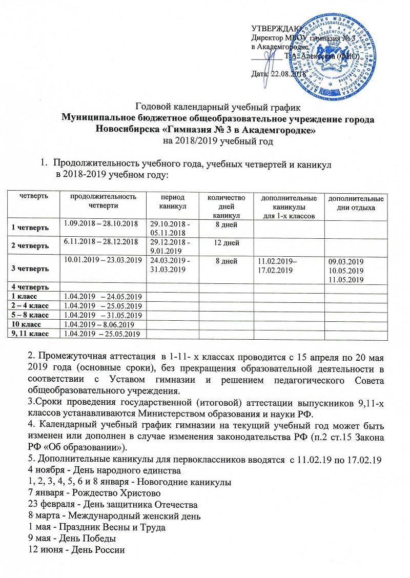График-18-19-испр