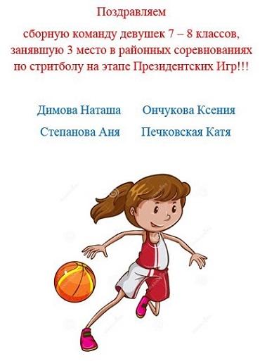 Стритбол-девочки-май-2017-380
